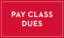 MIT Class of 1999 - Class Dues